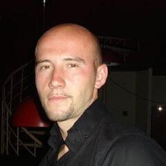 Adrian  Mircea Olea photo