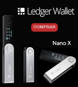 Ledger - Crypto Beginners Pack