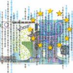 ¿Moneda Digital o Criptomoneda?