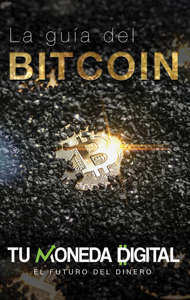 Bitcoin Guia