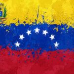 Venezuela Lanza CBDC En Medio De Una Inflación Descontrolada